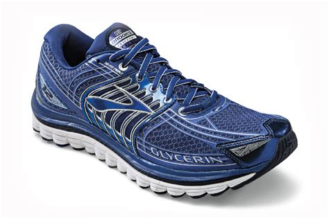 running shoe reviews 2014 2014 shoe review fit september 2014