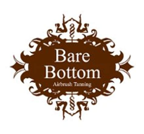 Hair Style Consultations For In Tacoma Wa by Bare Bottom Airbrush Tanning Wedding Health
