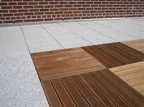 lightweight pavers for patio 187 roofdecks by material ceramics and composites