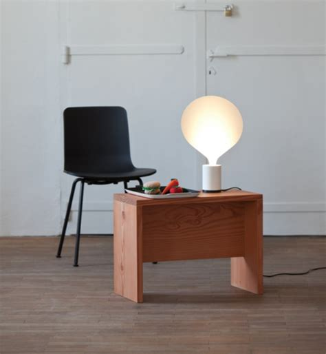 originelle schreibtische originelle innovative len designs vertigo bird