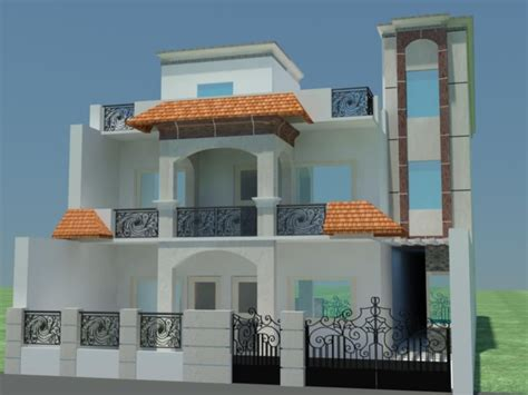 house balcony design photos