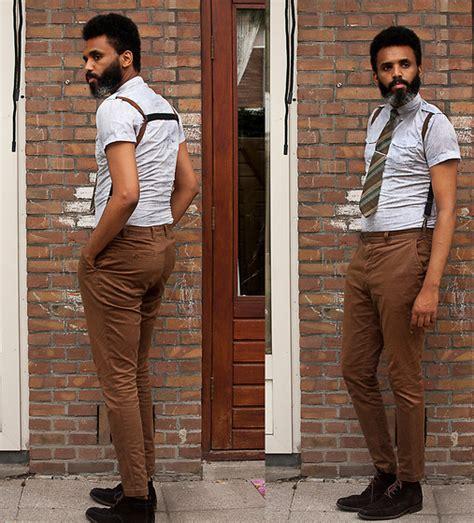 dualleh abdulrahman vintage shirt vintage 100 wool
