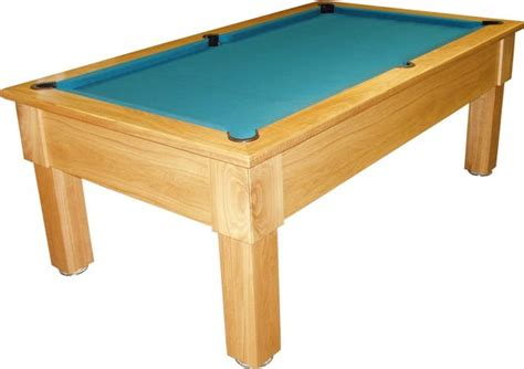 single slate pool table marlon pool table 6 ft 7 ft liberty