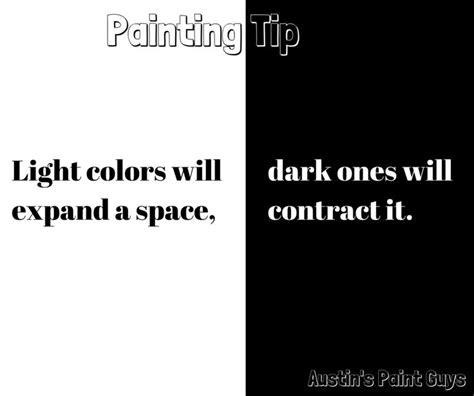 the light guys austin 38 best austin s paint guys painting tips and tricks
