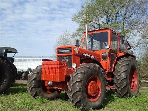 volvo tractor dealer 100 volvo tractor dealer volvo dealer in melbourne