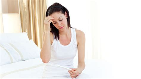 do you have mood swings in early pregnancy 10 common symptoms among pregnant