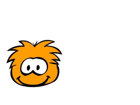 imagenes animadas en movimiento graciosas puffles en movimiento graciosos club penguin igludo