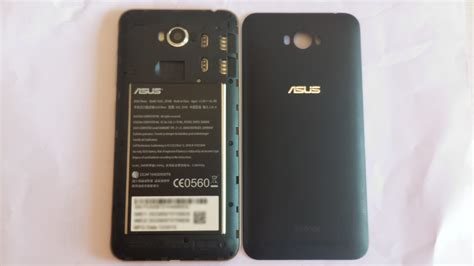 asus zenfone max review with 5000 mah battery