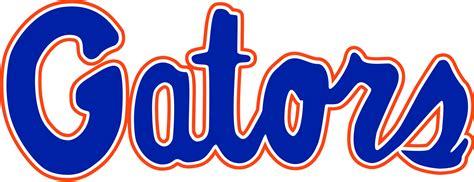 Loggo Florida uf logo www imgkid the image kid has it