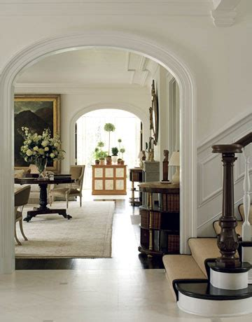 house entryway entryway furniture variety modern home furniture