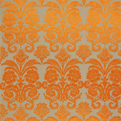 designers guild stoffe designers guild fabric