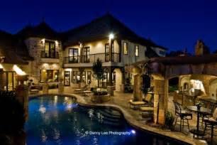 custom luxury home designs luxury minnesota homes on water