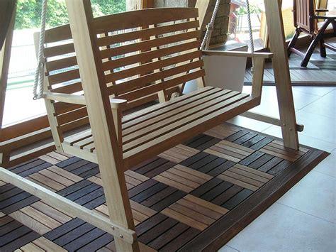 listoni legno per pavimenti listoni per esterno losa legnami