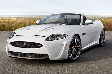used 2013 jaguar xk for sale pricing features edmunds