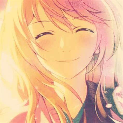 imagenes de amor triste anime top animes mas tristes anime amino