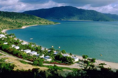 hayman island wikipedia