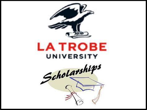 La Trobe Mba Quora by La Trobe Australia Offers Scholarship For