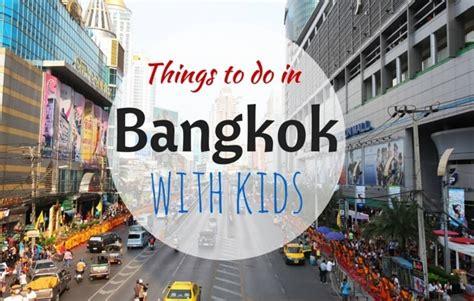 complete guide   top      bangkok