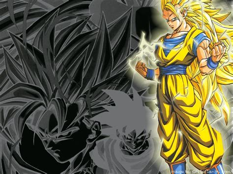 wallpapers full hd dragon ball gt dragon ball gt hd wallpapers wallpaper cave