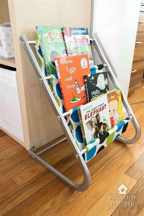 diy sling bookshelf 28 images canvas quot pocket book