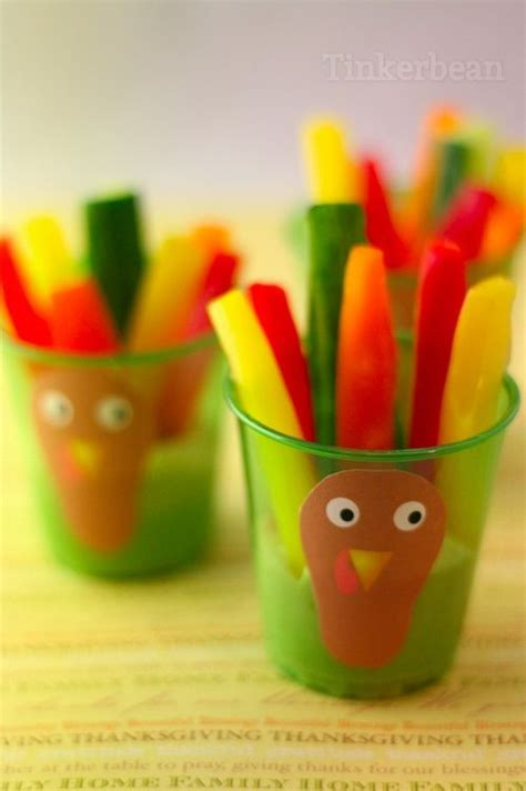 kid friendly vegetable appetizers the world s catalog of ideas