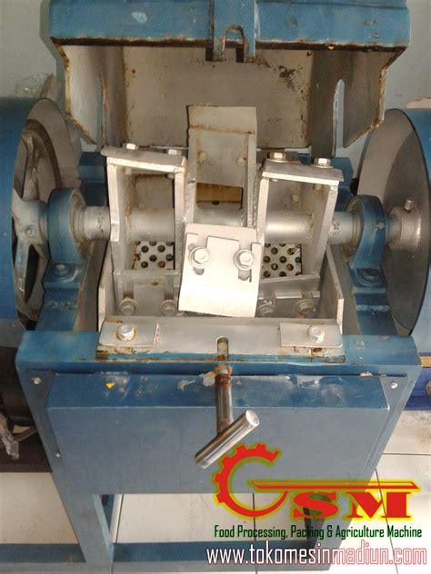 Pisau Pencacah Plastik mesin pencacah plastik daur ulang toko alat mesin usaha