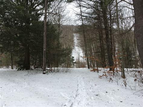 Ct Soapstone - soapstone mountain trail connecticut alltrails