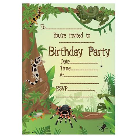 printable zoo animal invitations free printable animal party invitation orderecigsjuice info