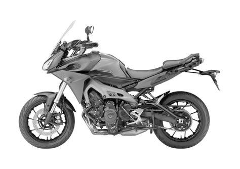 Motorrad Markenzeichen by Yamaha Fz 09 Sport Tourer Page 4 Adventure Rider
