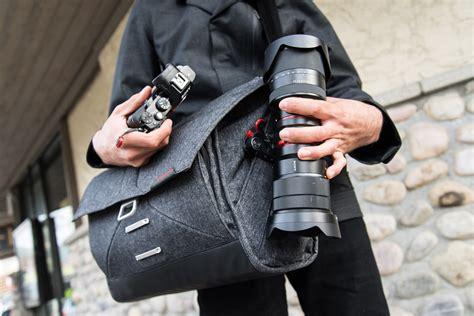 peek design de 3 beste cameratassen 2016 digifoto starter