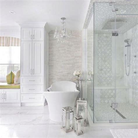 instagram inspiration myscandinavianhome the tile curator 1000 ideas about bathroom tile designs on pinterest