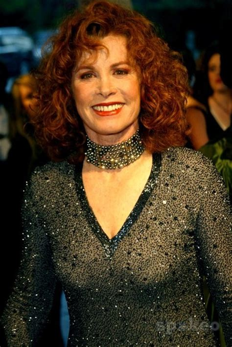 stephanie powers hair cut from hart to hart tv 35 best images about stefanie powers on pinterest the