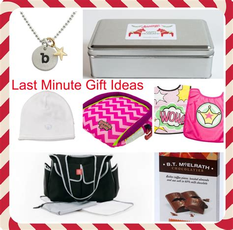 last minute gift ideas last minute gift ideas for everyone on your list simply