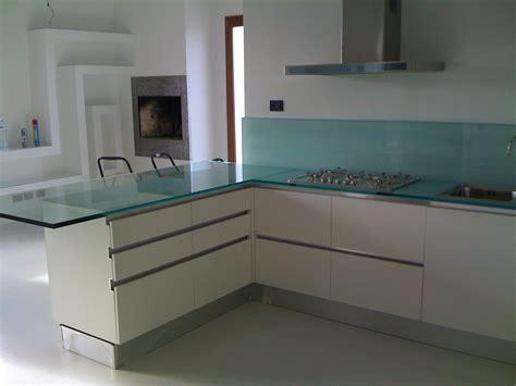 top cucina vetro beautiful top cucina in vetro images skilifts us