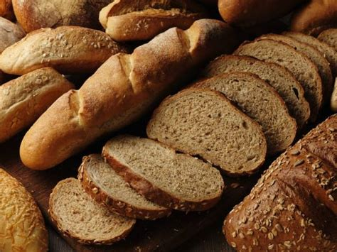 carbohydrates and depression your food and your mood carbs depression and cognitive