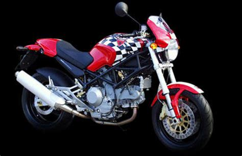 Motorrad News 05 by Motorrad News News Motorrad Motorline Cc