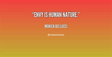 monica bellucci quotes life monica bellucci quotes quotesgram
