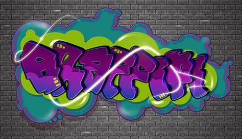 tutorial illustrator graffiti 50 photoshop and illustrator tutorials for creating text