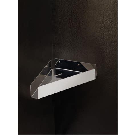 portaoggetti doccia angolare portaoggetti doccia stip arredo bagno