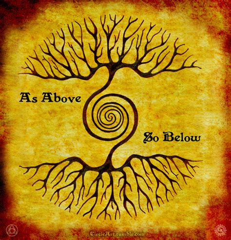 a pagan s life for pagan tree of life quotes quotesgram