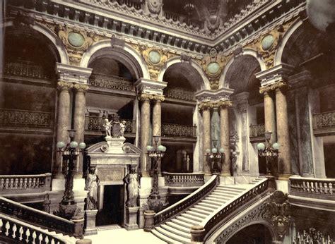 paris opera house file opera house at paris jpg