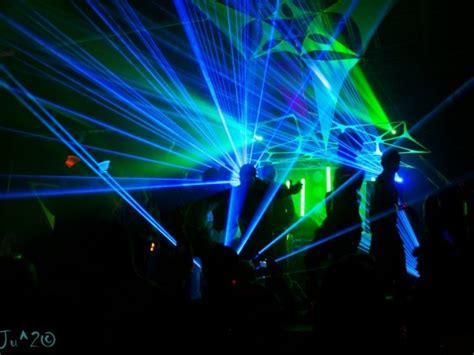 Hire Area 51 Presents Laser Light Show In Atlanta Georgia Light Show Atlanta