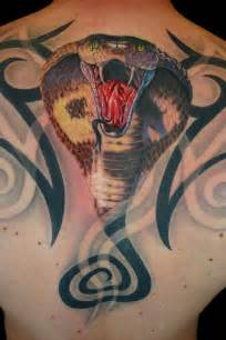 New Tattoo Designs 2012 For Men Tribal Tattoo Designs Wiki » Home Design 2017