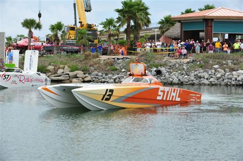 fast boat orange beach 78 best where i live images on pinterest gulf shores
