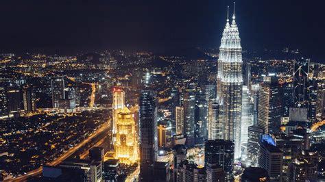 Kuala Lumpur study in malaysia study in kuala lumpur malaysia asia exchange