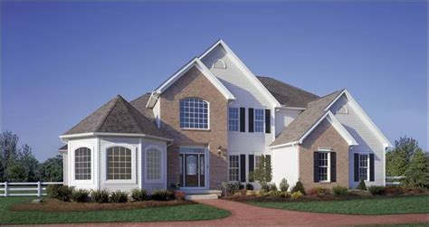 schumacher homes akron ohio our featured home of the week toledo blade