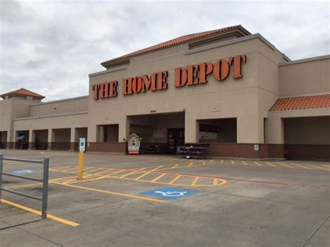 the home depot in southlake tx whitepages