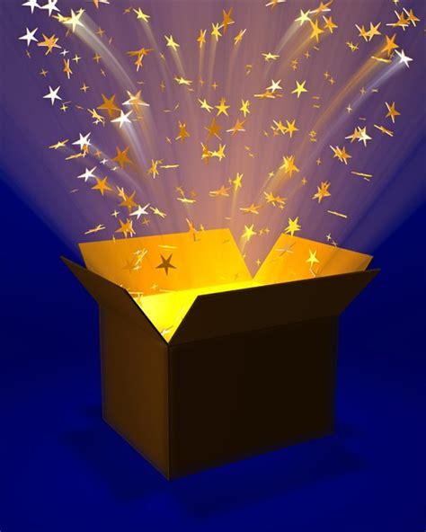 magic box gc5tq83 magic box traditional cache in noord brabant