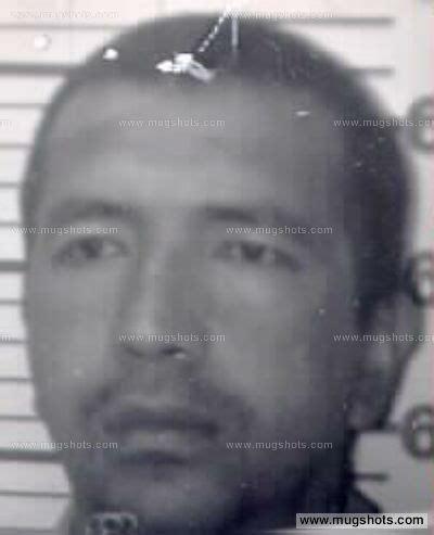 Norte County Arrest Records Silverio Ambriz Ambriz Mugshot Silverio Ambriz Ambriz Arrest Norte County Ca