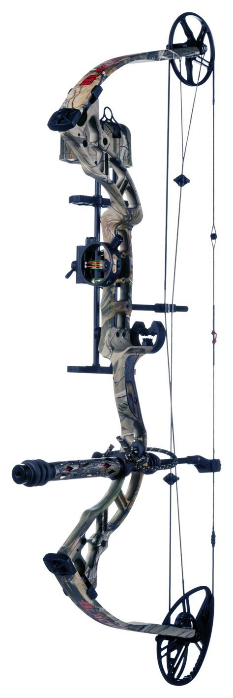 Archery Sweepstakes - 1000 images about compound bows on pinterest